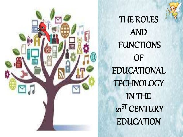 Image result for 21st century education