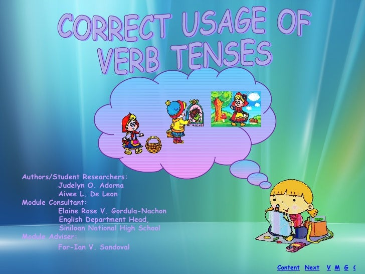 Authors/Student Researchers: Judelyn O. Adorna Aivee L. De Leon Module Consultant: Elaine Rose V. Gordula-Nachon English D...