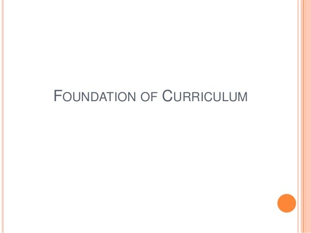 questions on hidden curriculum in schools In what follows we are going to look at four ways of approaching curriculum theory and practice: 1 curriculum as a  primary schools  the hidden curriculum.