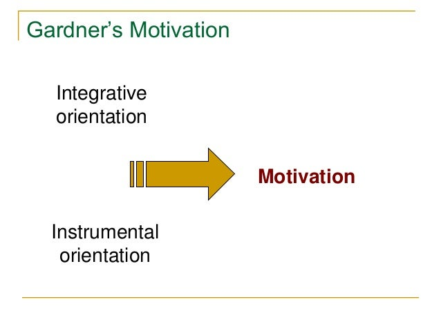 learning communities and motivations The purpose of this study was to determine if learning communities have an inherent motivational effect on learners and, if so, whether higher motivation impacts attitudinal change as learning communities and groups become more established in distance education settings, it is important to understand the impact these groups have on the.