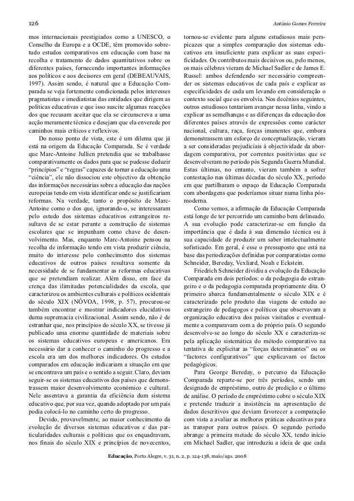 126                                                                                                  António Gomes Ferreir...