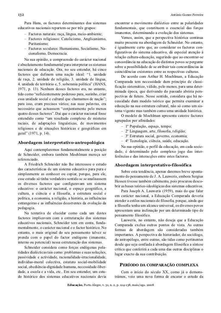 132                                                                                                     António Gomes Ferr...