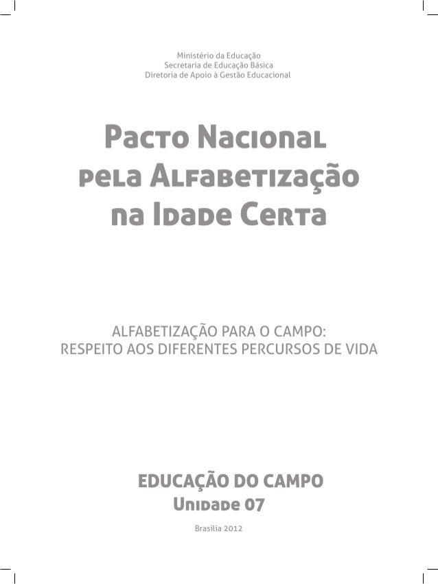 MINISTÉRIO DA EDUCAÇÃOSecretaria de Educação Básica – SEBDiretoria de Apoio à Gestão EducacionalDados Internacionais de Ca...
