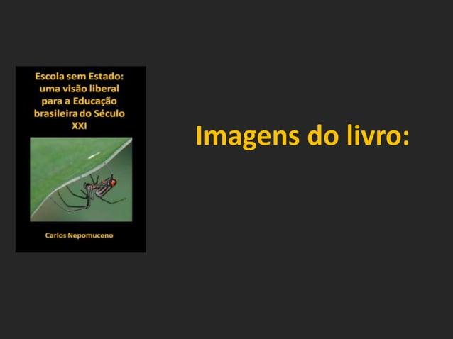 Imagens do livro:
