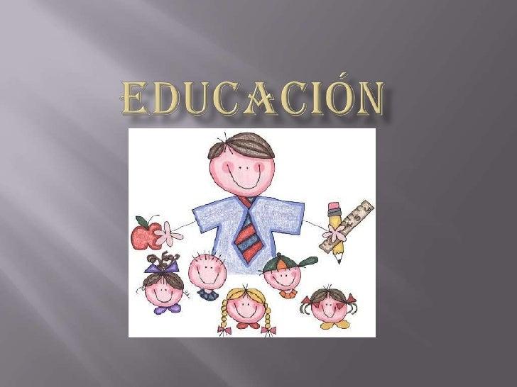    LA EDUCACIÓN DE HOY COMPARADA    CON LA ACTUAL ES MUY DIFERENTE VYA    QWUE ANTES EL ALUMNO TENIA Q    HACER LO QUE EL...