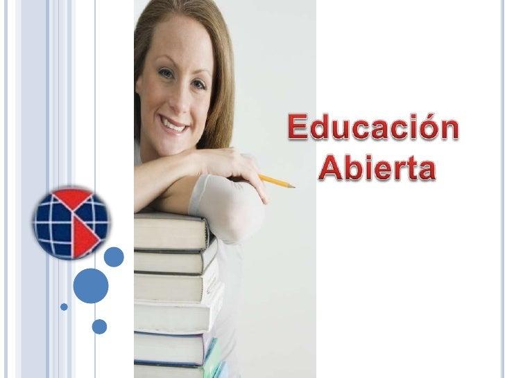 Estudio Independiente 