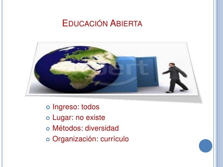 TEORÍAS      Teorías de la      autonomía y la     independencia      Teorías de la      interacción y la     comunicaci...