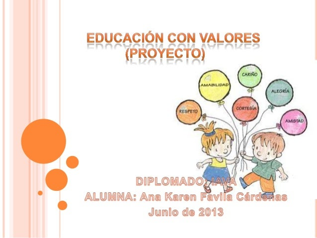 """ El preescolar donde laboro se llama """"Gonzalo Chapela yBlanco"""", está ubicado en el Fraccionamiento Real del Sol, enTlajom..."""
