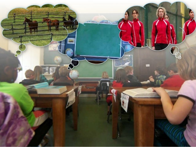 La Educación es una de las claves para el desarrollo de la economía. La economía panameña estará mejor preparada para segu...