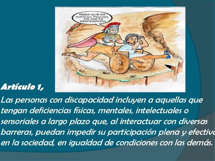 Educación Inclusiva Slide 3