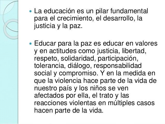 Integrantes.  Antonella Brunetto.  Estephanía Martínez.