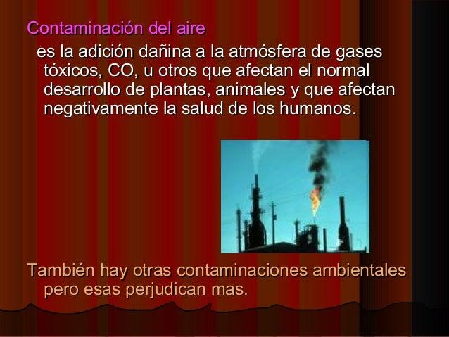 ¡AYUDA A¡AYUDA A EVITAR LAEVITAR LA CONTAMINACIOCONTAMINACIO N EN EL PERÚ!N EN EL PERÚ!