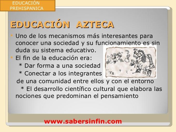 Cultura azteca sociedad yahoo dating 4