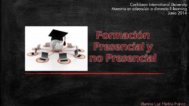 Alumna: Luz Marina Franco