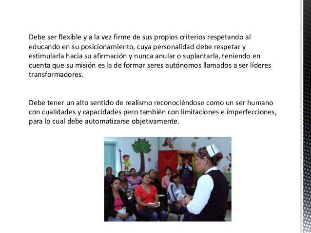 INTEGRACION EN ENFERMERIA  • INVESTIGACION  • PRACTICA  METODO CIENTIFICO  • CONOCIMIENTOS  • RAZONAMIENTO LOGICO  RESULTA...
