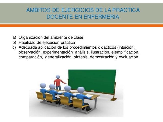 La Educación Continua es una modalidad educativa dirigida a satisfacer las necesidades de actualización o perfeccionamient...
