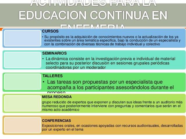  TEMAS RELACIONADOS. • Atención a la diversidad • Equidad de género, la educación para la salud • Educación sexual • Educ...