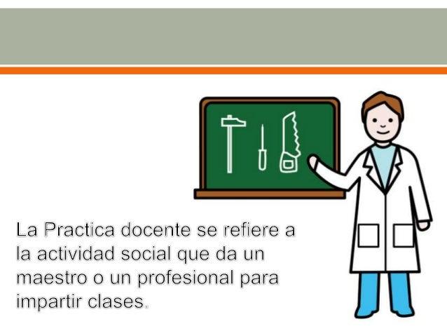 La Enfermera/ el Enfermero está capacitado para: el ejercicio profesional en relación de dependencia y en forma libre, des...