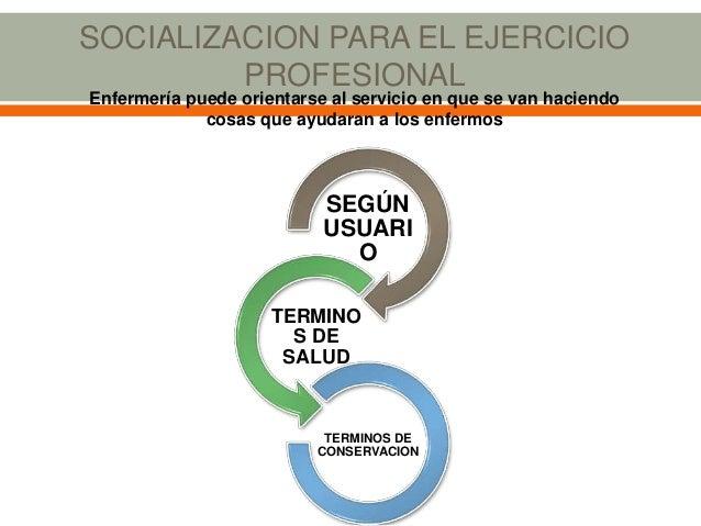 PROMOCION PREVENCION RECUPERACION • ACCIONES EDUCATIVAS: