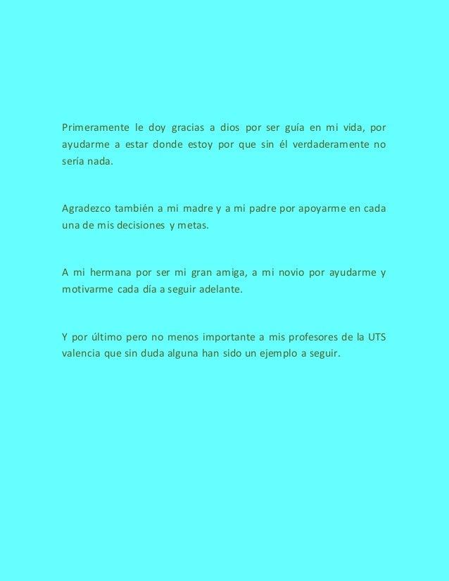 a3c78af176 Educacion fisica 1 UTS VALENCIA