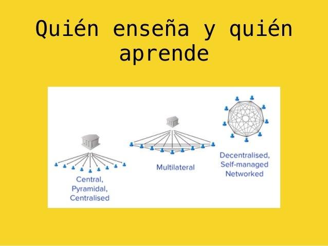 Educacion fuera de control for Fuera de control dmax