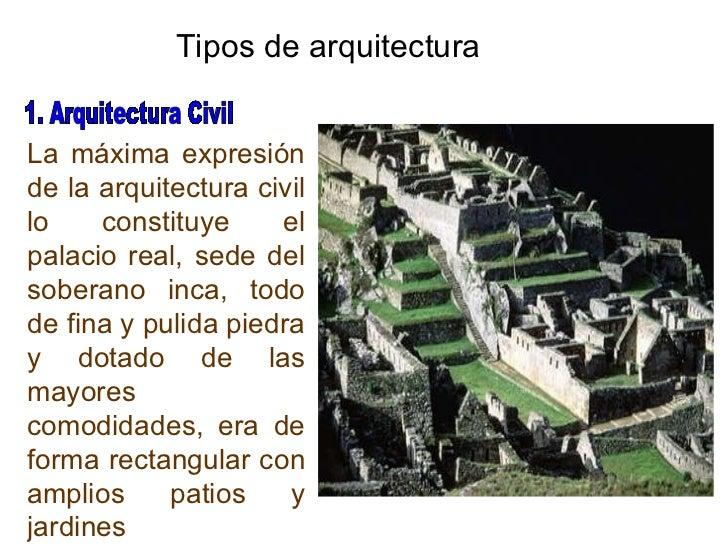 Educacion Inca
