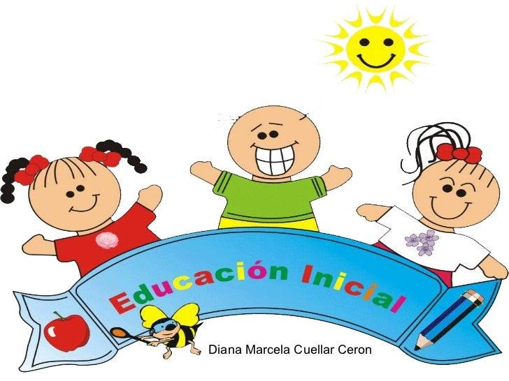 Diana Marcela Cuellar Ceron