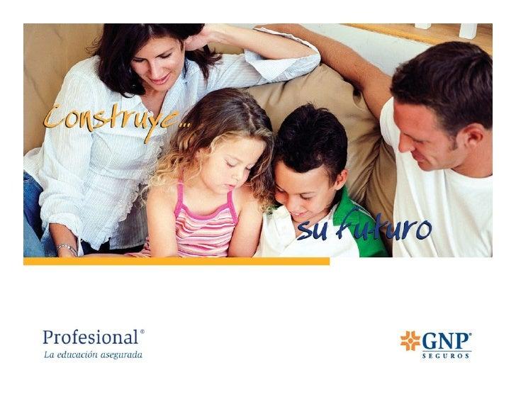 Cada día son más los padres que están convencidos de que la mejor herencia que pueden dejar a sus hijos para que se desemp...