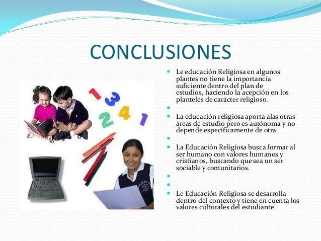 Estudiante de escuela religiosa - 2 part 5