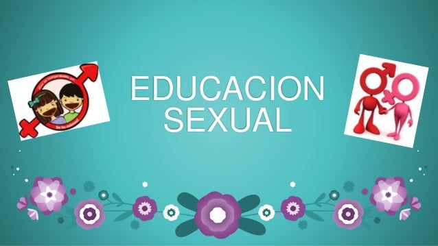 Inclinaciones sexuales wikipedia