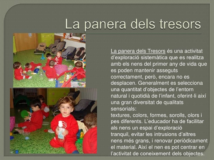 Escola Bressol de Pineda<br />