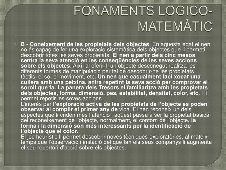 ACTIVITAT DE SENTITS A P4<br /><ul><li>CONTINGUTS: