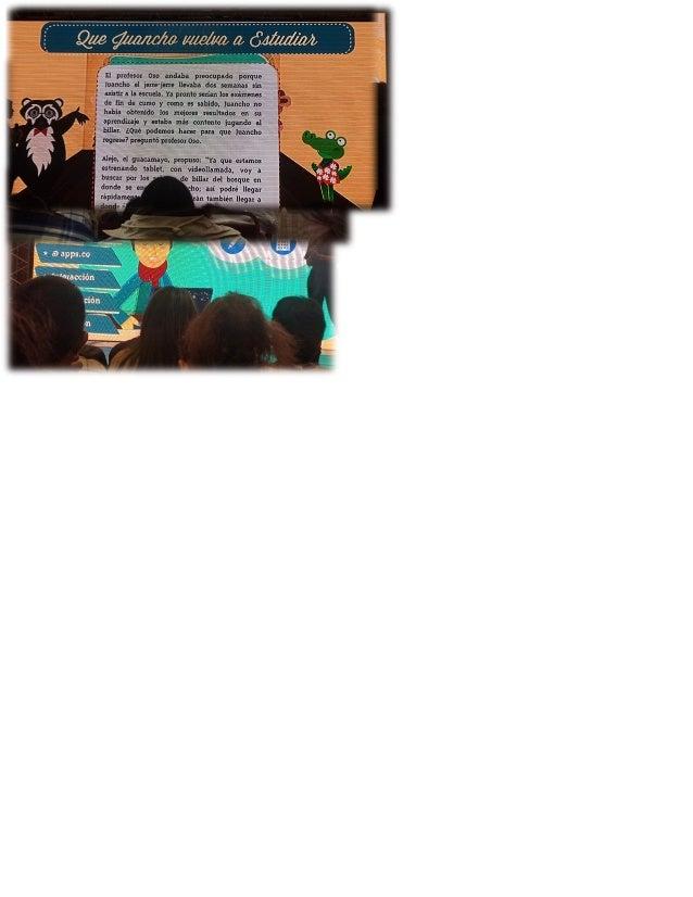 Educa digital 2012