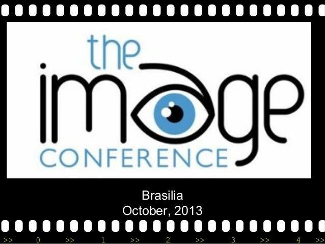 Brasilia October, 2013 >>  0  >>  1  >>  2  >>  3  >>  4  >>