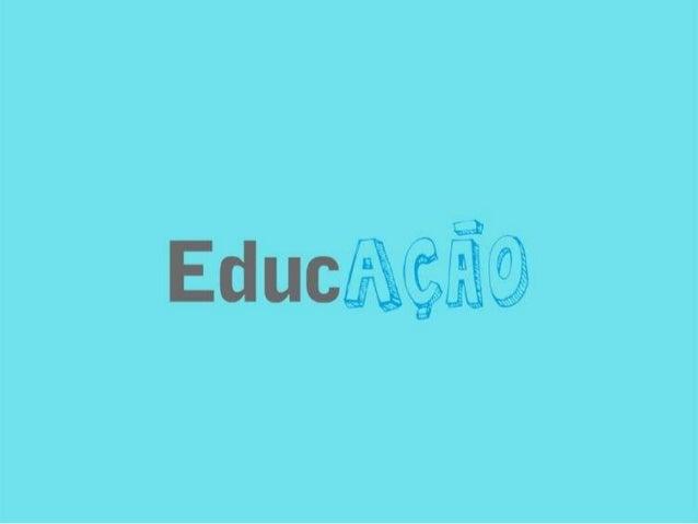 Coletivo Educ-Ação por André Gravatá