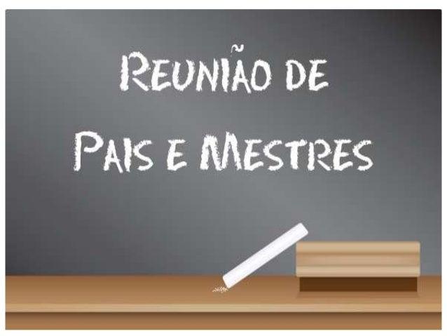 EDUCAÇÃOCOMEÇAEM CASA