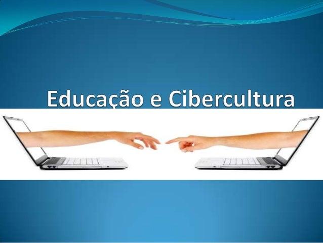 Hoje, com a popularização do acesso às tecnologias da informaçãoe da comunicação e a ampliação das chamadas redes sociais,...