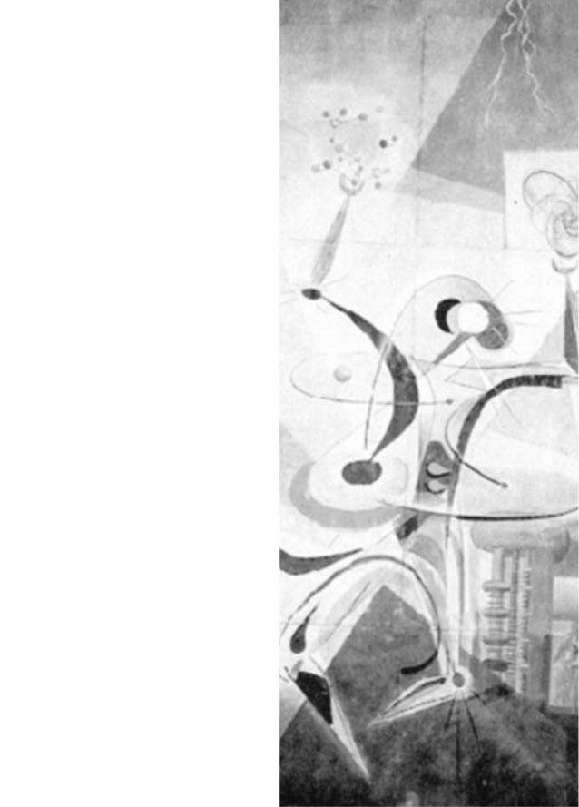 UNIVERSIDADE DO ESTADO DA BAHIA - UNEB Reitor: Lourisvaldo Valentim da Silva; Vice-Reitora: Amélia Tereza Santa Rosa Marau...