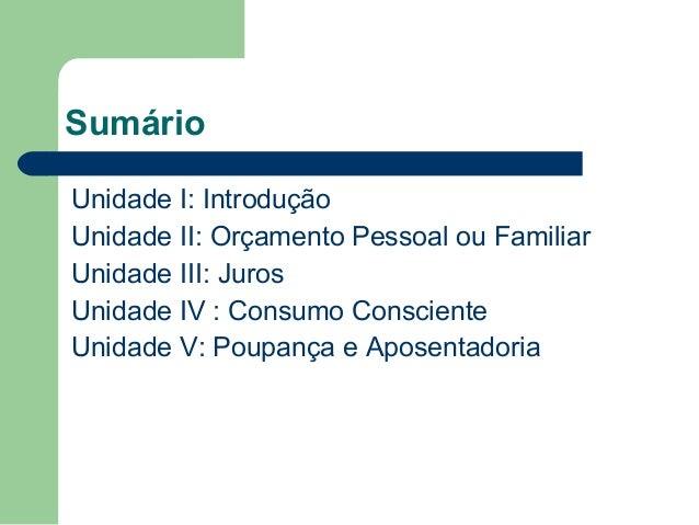 Educação financeira cristã_slide Slide 2