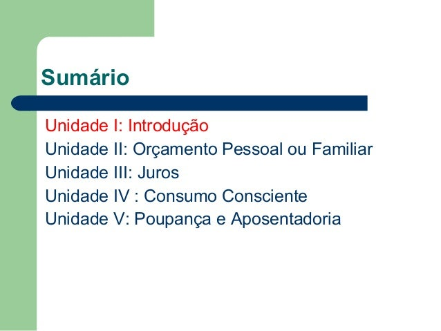 Educação financeira cristã_slide Slide 3