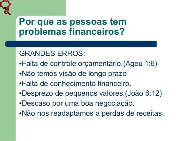 Educação financeira cristã_slide Slide 32