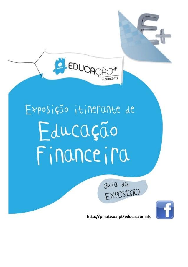 http://pmate.ua.pt/educacaomais