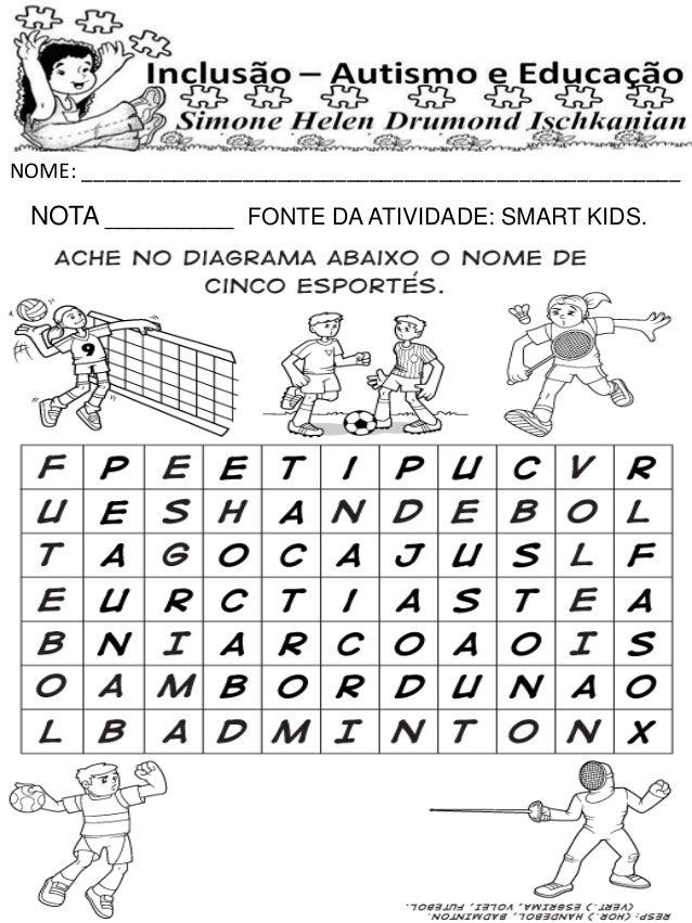 fb31ab1b1 Educação física 1