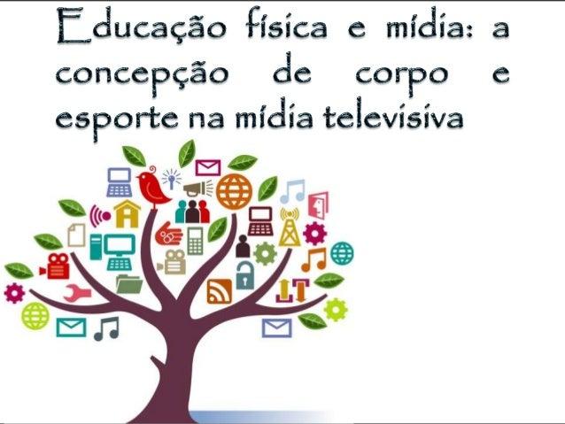 EQUIPE: • Elton Rodrigues • Jaqueline Uchoa • José Mateus • Luiza Raianny • Marcelo Maia • Maria Rutineia