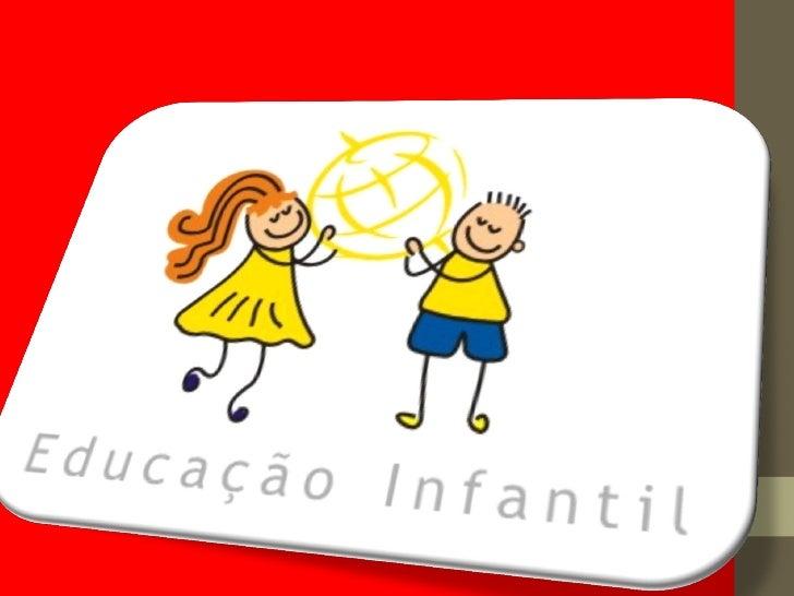 PráticasPedagógicas naEducação InfantilProfª. Esp. Rochelli Pontes