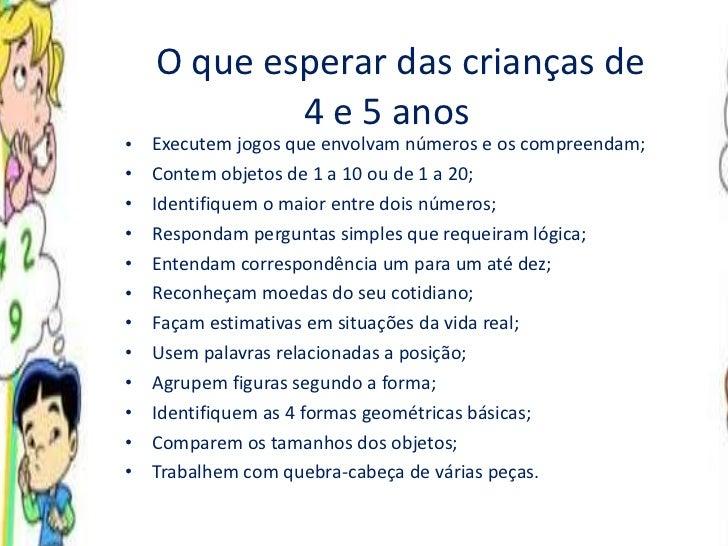 Populares Educação infantil m2 ML59