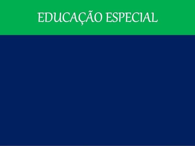  Documento elaborado durante a Conferência Mundial sobre Educação para Todos, realizada de 5 a 9 de março de 1990, na ci...