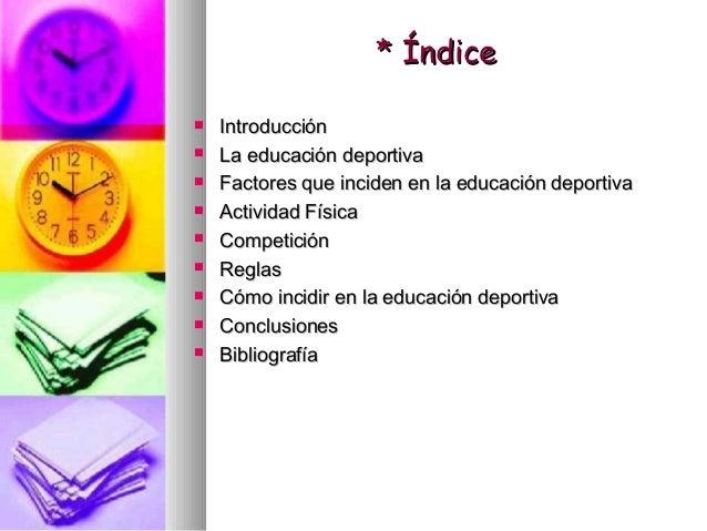 Educardesdeeldeporte2 Slide 3