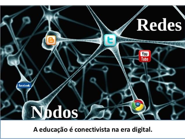 O futuro: Tecnologias, tendências e desafios no ensino superior nos próximos anos.