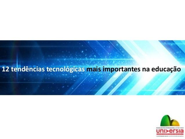 MOOC'S